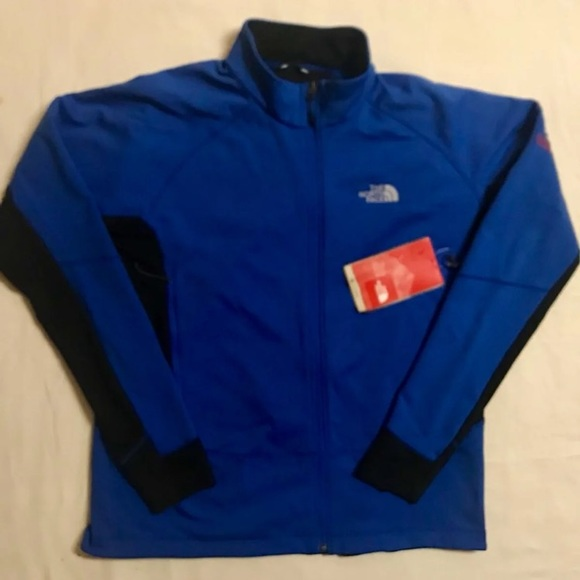 fafd1d468 NWT The North Face Defroster Jacket - Men's XL NWT
